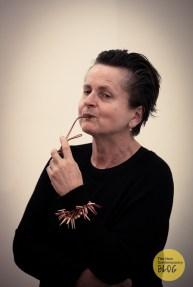 Christine König