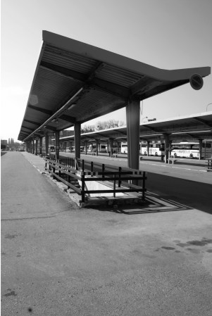 busstationII