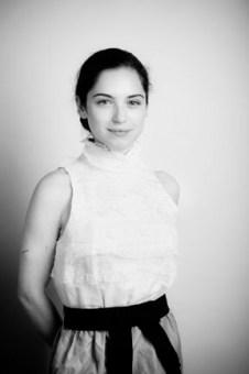 Jacqueline Nowikovsky