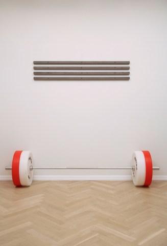 Kristjan_ Gudmundsson_Women's Weightlifting_2012_ (c)_Courtesy_of_the_artist_and_Galerie_Anhava