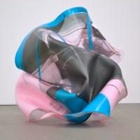 viennacontemporary 2016 | German Galleries