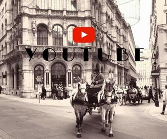 Vienna e Dintorni youtube channel.jpg