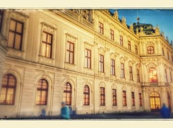 viennaedintorni_belvedere-castello