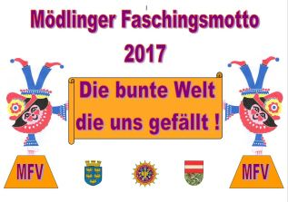 Faschingsmotto 2017.JPG