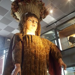 prater-museo-viennaedintorni-27