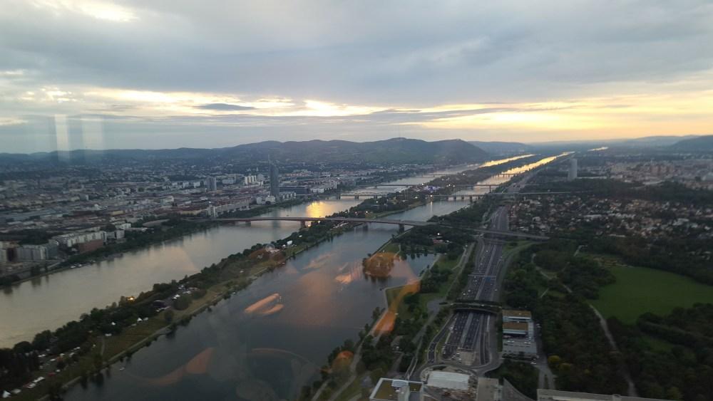 Danubio-festa-Vienna