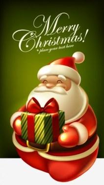 thema-weihnachten-material-vektor-material_34-58244