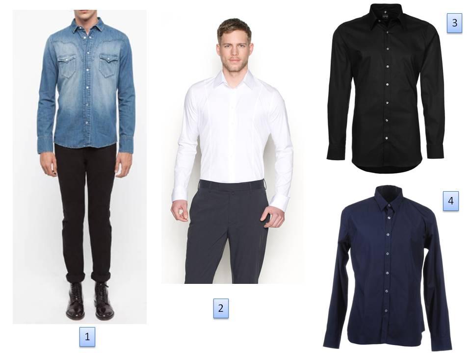 best wholesaler best cheap uk cheap sale Pour les hommes...das HEMD   Vienna Fashion Waltz