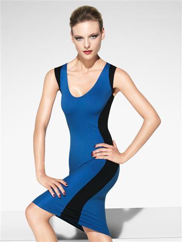 03 optique-dress