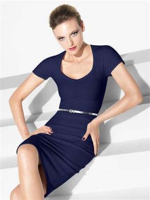 05 elisa-dress