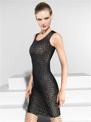 11 bonded-lace-dress