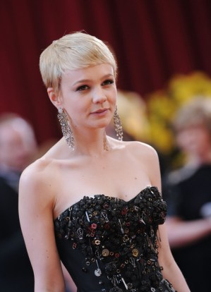 3 Carey+Mulligan+82nd+Annual+Academy+Awards+L6o-aDXLfNIl