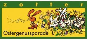 HG_Ostergenussparade_1