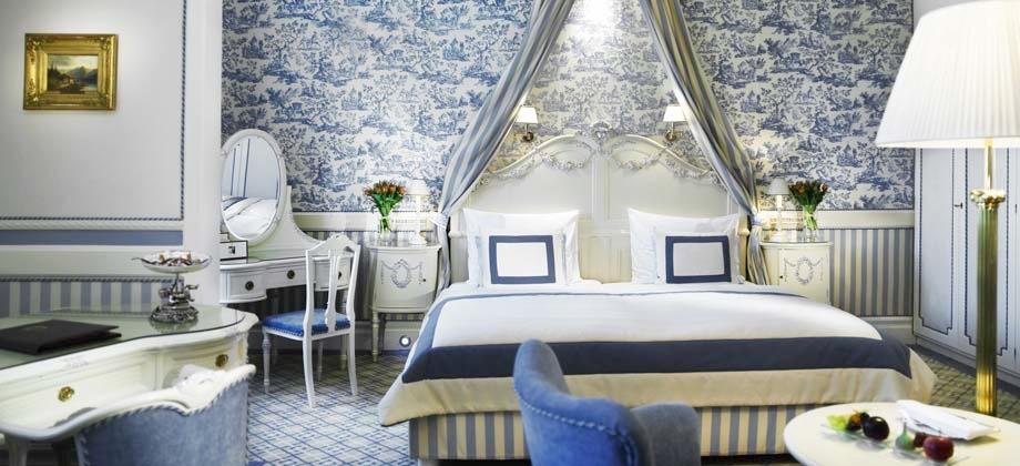 hotel_sacher_wien_05