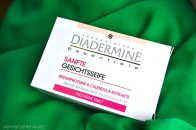 6 Diadermine