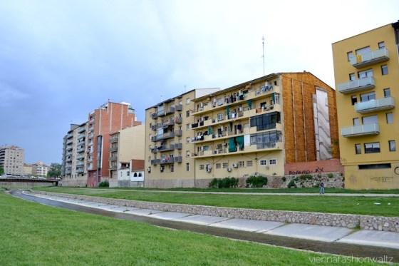 01 Girona