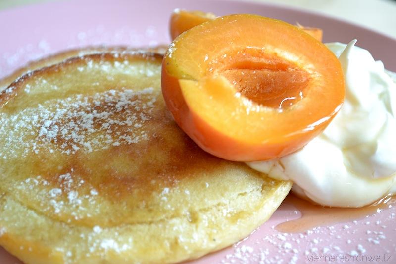 09 Pancakes