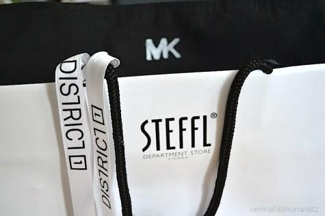 http://www.viennafashionnight.at/location/steffl-the-department-store-vienna/