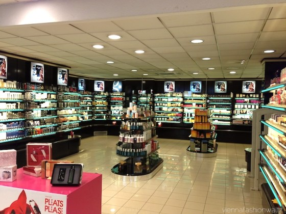 12 Shopping Andorra