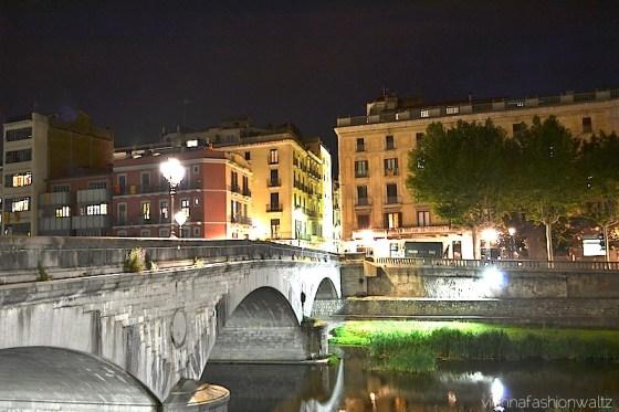 13 Girona