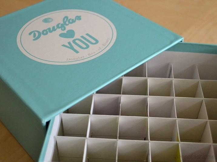 11 Douglas Box Inlet