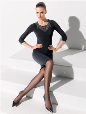 09 metal-lace-dress