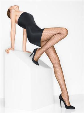 14 pia-tights
