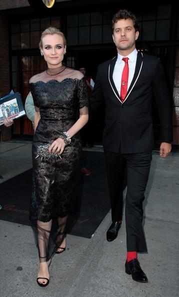 Diane+Kruger+Celebs+Head+Met+Gala+NYC+mgL8nZp0JCWl