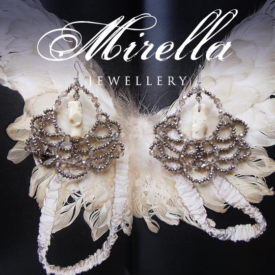 http://mirella.czapka.net