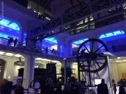 Lange Nacht der Museen Wien Technisches Museum