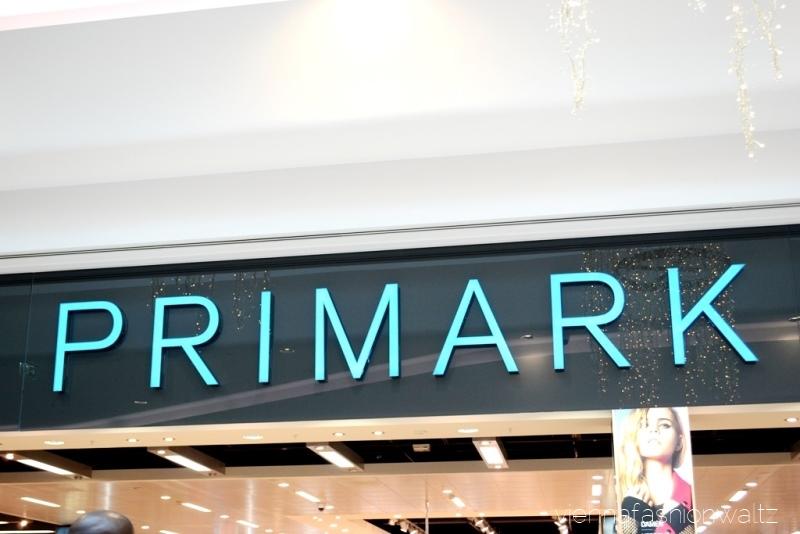 1 Primark