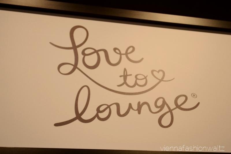 25 Primark Lounge