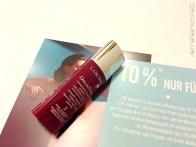 001 Douglas Box of Beauty Dezember 13 Lancome