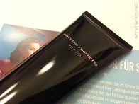 004 001 Douglas Box of Beauty Dezember 13 Narciso Rodriguez