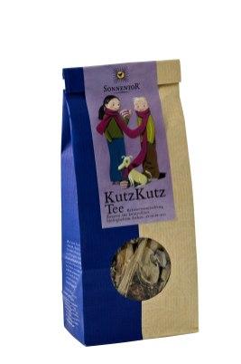 Kutz Kutz Tee