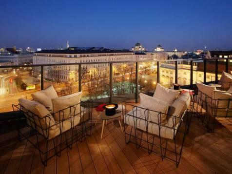 381_9_25hours_Hotel_Wien_beim_Museumsquartier-Dachboden2