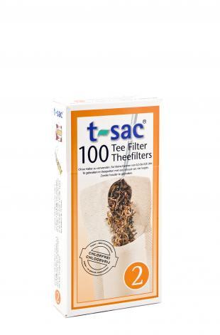 Teefilter http://www.sonnentor.com/Produkte-Online-Einkaufen/Tee/Teetassen-Teefilter/Teek.Filter-Groesse-2/%28search%29/0/%28car%29/1
