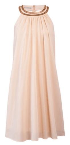 3suisses Kleid € 39,99 http://www.3suisses.at/kleid-%28o.-guertel%29/1600414-06