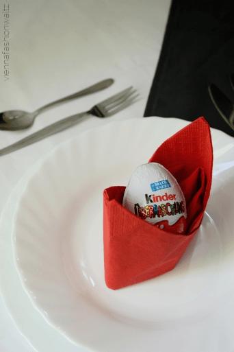 DIY Ostern Serviette falten (3)
