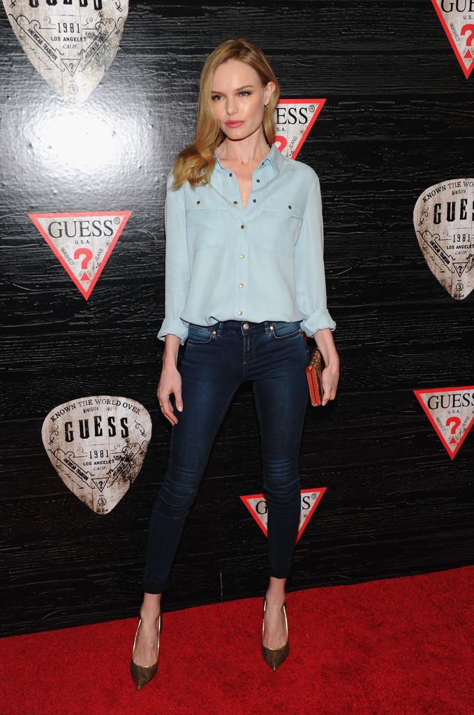 Kate Bosworth www.stylebistro.com_Fashion+Trend+Report_articles_2KSuS_ZlHV__Fashion+Trend+Report+Denim+Denim+More+Denim