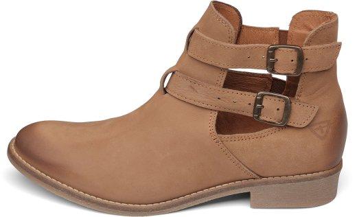 Cut out Boots um 79,95€ http://www.goertz.at/Schuhe/Damen/Tamaris/Cut-Out-Stiefelette/braun-hell/0000043308501,de_AT,pd.html&cgid=Schuhe_Damen#!prefn1%3DformShoe%26prefv1%3DBoots%26srule%3Dsorting-new%26i%3D16%26color%3D1%26start%3D0%26sz%3D45