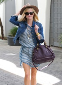 Reese Witherspoon www.stylebistro.com_lookbook_Denim+Jacket_0hw52KH54BO