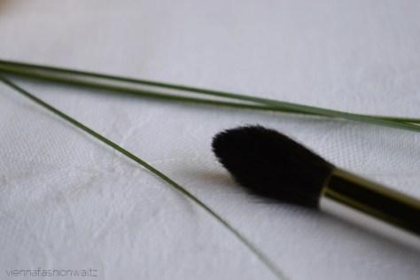 9 Briolett Schattierpinsel