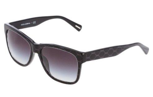 Dolce&Gabbana - schwarz
