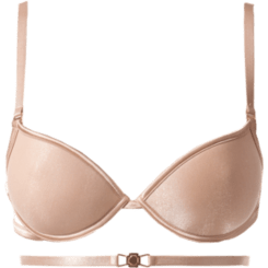 http://at.intimissimi.com/product/push-up-bh-bellissima-transparente-farbe/158757.uts?notRefererCategory=1