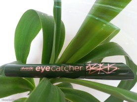 Eye Catcher Mascara