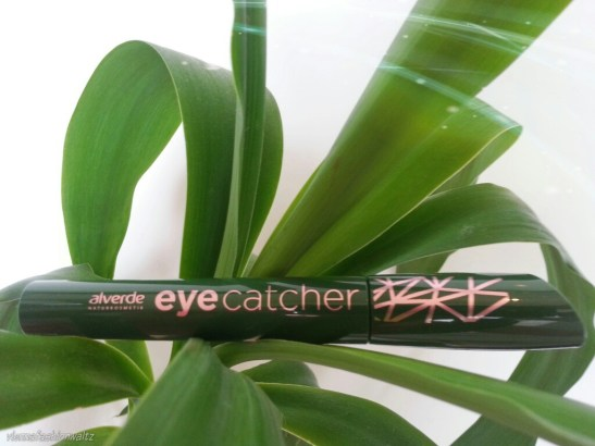 Eye Catcher Mascara