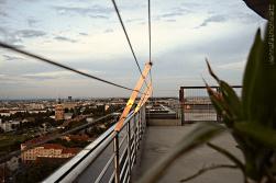 das Turm Lokaltipp - über den Dächern von Wien (2)