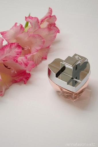DKNY MYNY Parfum (1)