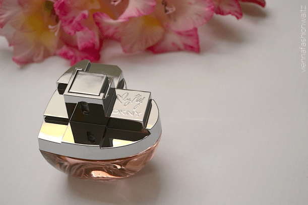 DKNY MYNY Parfum (7)